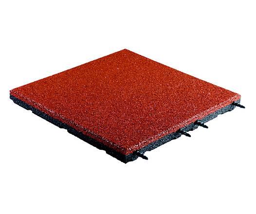 Fallschutzplatten bis 210cm Fallhöhe