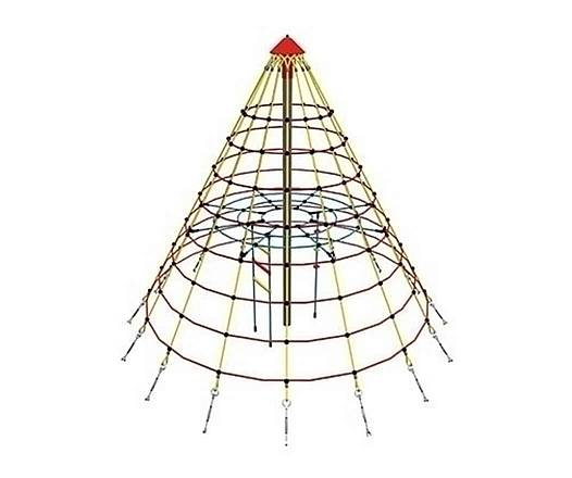 Cheops-Pyramide Mini