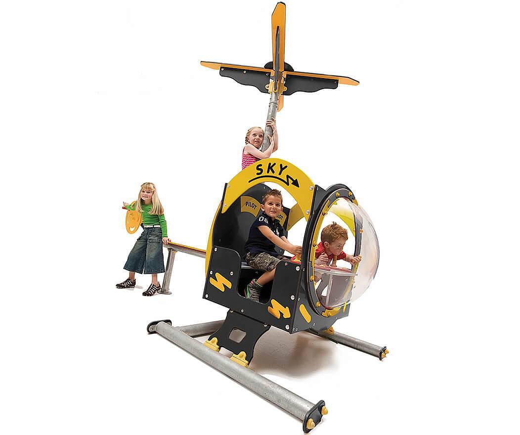 Helikopter Spiele Kostenlos