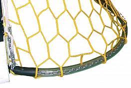 Kettenbeschwerung 800 g/m für Netze mit einer unteren Tortiefe von 1 m