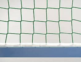 Netzeinfassung Polyestergurtband, 100 mm breit