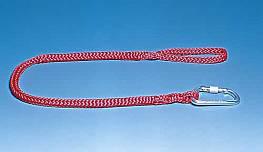 Longenseil aus Polyester, 12 mm stark - dehnungsarm und geringer Abrieb