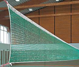 Schnellmontage-Trainingsnetz 3,5 ODER 10 m