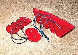 Sand Kit-Set