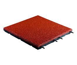 Fallschutzplatten bis 150cm Fallhöhe