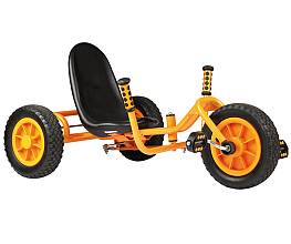 Dreirad Rider