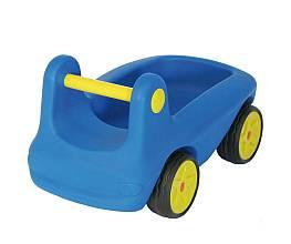 Kinderfahrzeug Großer Truck