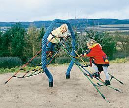 Kletter-Swinger