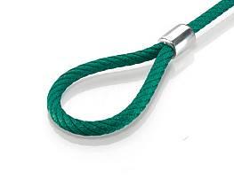 Seilschlaufe
